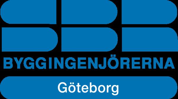 SBR Göteborg-logotype